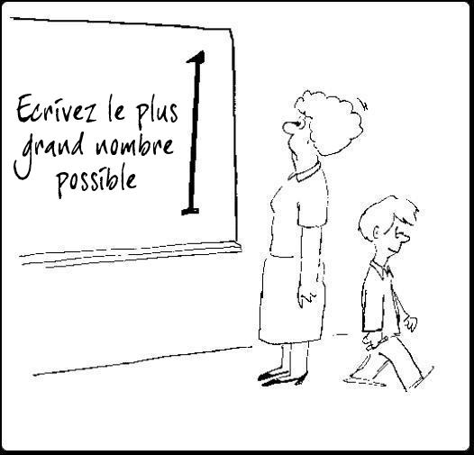 Cartoon, Bande Dessinée, Comiques